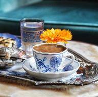 Kahve vücutta hangi etkiler bırakır?