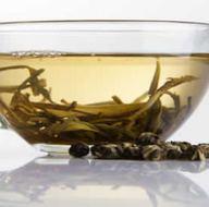 Kanser düşmanı beyaz çay
