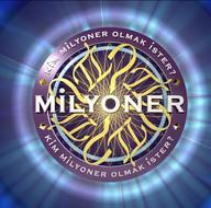 Kim Milyoner Olmak İster? 534-535 bölüm soruları ve cevapları