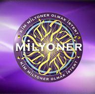 Kim Milyoner Olmak İster? 567 bölüm soruları ve cevapları