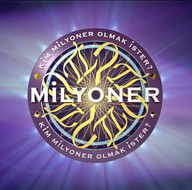 Kim Milyoner Olmak İster? 576. bölüm soruları ve cevapları