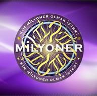 Kim Milyoner Olmak İster? 601. bölüm soruları ve cevapları