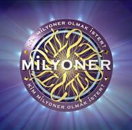 Kim Milyoner Olmak İster? 624. bölüm soruları ve cevapları