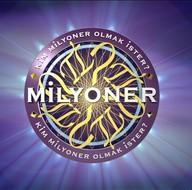 Kim Milyoner Olmak İster? 626. bölüm soruları ve cevapları
