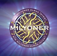 Kim Milyoner Olmak İster? 627. bölüm soruları ve cevapları