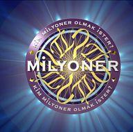 Kim Milyoner Olmak İster? 639. bölüm soruları ve cevapları