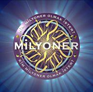 Kim Milyoner Olmak İster? 656. bölüm soruları ve cevapları