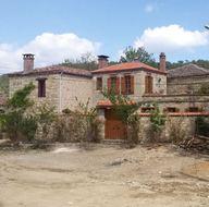 Köydeki ev fiyatları Boğaz'daki yalılarla yarışıyor