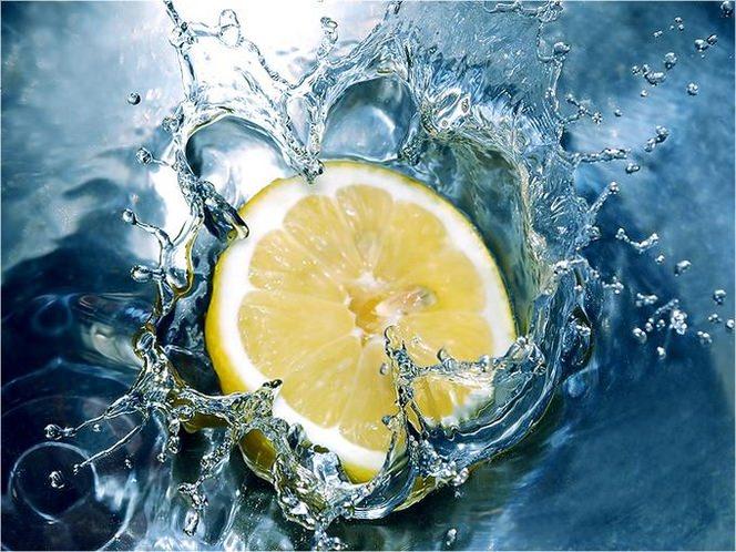 Limonun 18 faydası