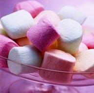Marshmallow nedir ve içinde hangi maddeler yer alır?