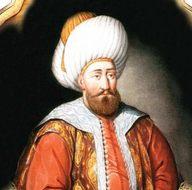 Osmanlı padişahlarının tarihe geçen sözleri