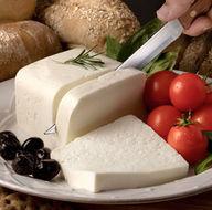 Peynirin zayıflattığı ortaya çıktı