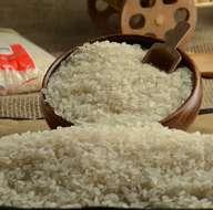 Pirinç sütle tüketildiğinde...