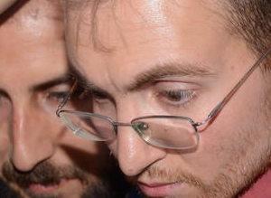 Seri katil Atalay Filiz yine Vildan Yirmibeşoğlunu istedi