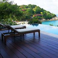 Tayland'daki bu otelin felsefesine çok şaşıracaksınız