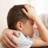 Terör çocukları nasıl etkiliyor?