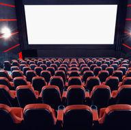 Ünlü oyuncular kendi filmlerinin patronu oluyor