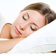 Uyku bozuklukları için uyku laboratuvarı açıldı