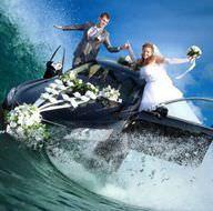 Yakılacak düğün fotoğrafları