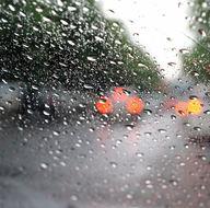 Yurtta 5 günlük hava durumu (23.05.2016)