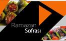 Ramazam Sofrası