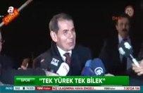 Özbek, projeyi 8 Şubat'ta tanıtacak