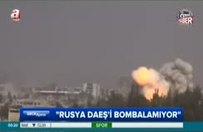 Batı Suriye'de katliama göz yumuyor
