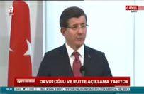 3 milyar avro Türkiye'nin kasasına girmeyecek
