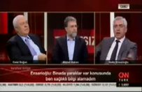 HDP'li vekil teröristleri 'vatan evladı' diye tabir etti