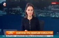 Caşın: Türkiye net bir mesaj vermiştir