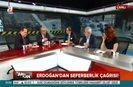 Ömer Vehbi Hatipoğlu: Nevruz HDPnin cenaze namazı oldu