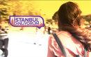 İstanbul'u Dinliyorum - Üsküdar