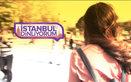İstanbul'u Dinliyorum - Beşiktaş
