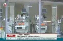 İzmir'de inanılmaz sağlık skandalı!