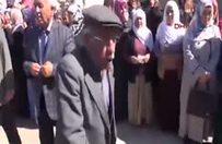 Kürt vatandaşı: Kürtçülük yapanların Allah belasını versin