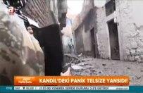 İşte PKK'nın yeni eylem taktiği