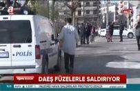 Analiz- Türkiye terörün hedefinde