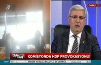 Mehmet Metiner: HDP, CHP'den cesaret alıyor