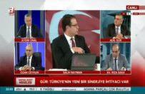 'AK Parti'de Genel Başkan değişikliği oylara yansımaz'