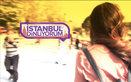 İstanbul'u Dinliyorum - Şişli