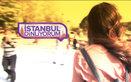 İstanbul'u Dinliyorum - Kadıköy