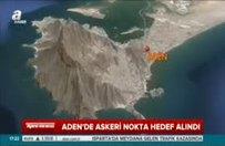 Yemen'de bombalı saldırı: 40 ölü