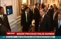 Türkiye ve Brezilya'dan milli adım
