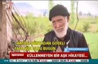 """""""Dünyadan göçeli 1918 gün oldu"""""""