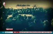 ANALİZ- 27 Mayıs: Millete operasyon!