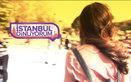 İstanbul'u Dinliyorum - Sarıyer