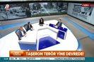 Doç. Dr. Fahrettin Altun: Terörle diz çöktürülme çabası