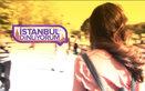 İstanbul'u Dinliyorum - Gaziosmanpaşa