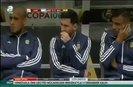 Arjantin 3-0 Bolivya (Maç Özeti)