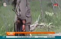 ANALİZ- Kandil'in ölüm çarkı
